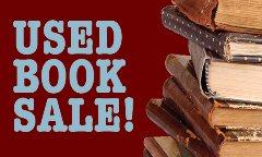 used_book_sale (1)